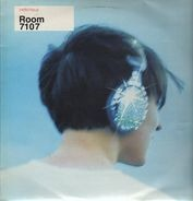 Netto Houz - Room 7107