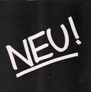 Neu! - Neu! '75