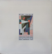 New Order - 1981-1982