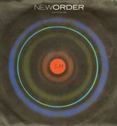 New Order - Blue Monday 1988