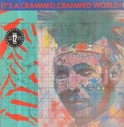 New Wave Compilation - It's a crammed,crammed world! 2