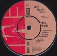 New World - Do It Again