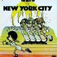 New York City - The Best Of New York City