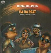 Newcleus - Na Na Beat