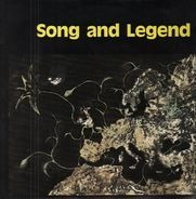 New Model Army, Abwärts, The Leather Nun, ... - Song And Legend