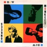 New Monkees - New Monkees