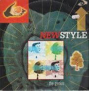 Newstyle - The Genious