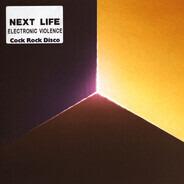 Next Life - Electric Violence