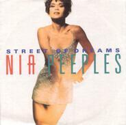Nia Peeples - Street Of Dreams