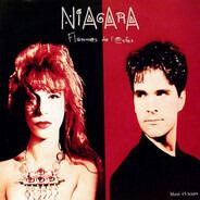 Niagara - Flammes De L'Enfer
