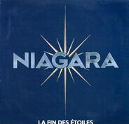Niagara - La Fin Des Etoiles