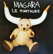 Niagara - Le Minotaure