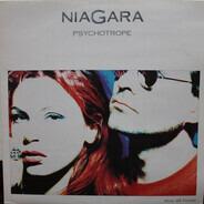 Niagara - Psychotrope