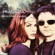 Niagara - Un Million D'Années