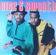 Nice & Smooth - Nice & Smooth