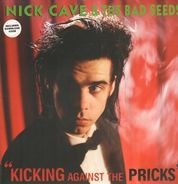 Nick Cave & The Bad Seeds - Kicking Against The Prick