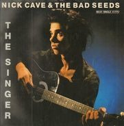Nick Cave & The Bad Seeds - The Singer