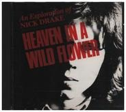 Nick Drake - Heaven In A Wild Flower