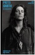 Nick Johnstone - Patti Smith: Die Biographie
