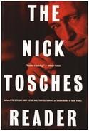 Nick Tosches - The Nick Tosches Reader