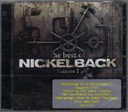 Nickelback - The Best Of Nickelback (Volume 1)