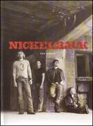 Nickelback - The Videos