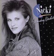 Nicki - Samstag Nacht