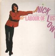 Nick Lowe - Labour of Lust