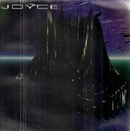 Nicky Joyce - Out Of Reality