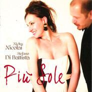 Nicky Nicolai , Stefano Di Battista - Più Sole