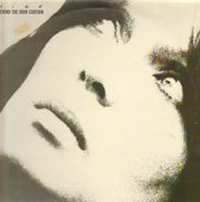 Nico - Behind The Iron Curtain