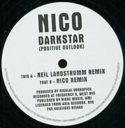 Nico - Darkstar (Positive Outlook)