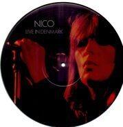 Nico - Live In Denmark