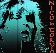 Nico - Nico In Tokyo
