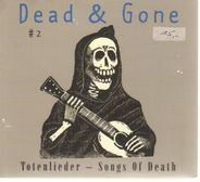 Nico, Lou Reed, Billie Holiday,Lydia Lunch, u.a - Dead & Gone/Totenlieder