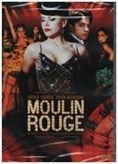 Nicole Kidman / Ewan McGregor a.o. - Moulin Rouge
