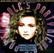 Nicole - Nicole's Party (97 Remix)
