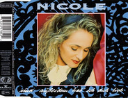 Nicole - Und Außerdem Hab' Ich Dich Lieb
