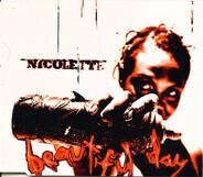 Nicolette - Beautiful Day