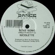 Nicolette - Waking Up