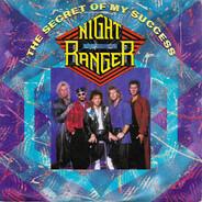 Night Ranger - The Secret Of My Success