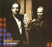 Nighthawks - Citizen Wayne