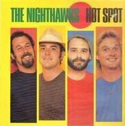 The Nighthawks - Hot Spot