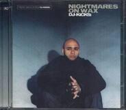 Nightmares On Wax - DJ-Kicks