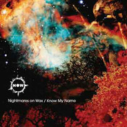 Nightmares On Wax - Know My Name