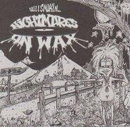 Nightmares on Wax - Still Smokin'