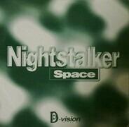 Nightstalker - Space