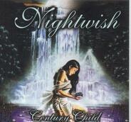 Nightwish - Century Child-Gold Award Edition