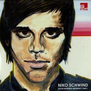 Niko Schwind - Good Morning Midnight   Part 1