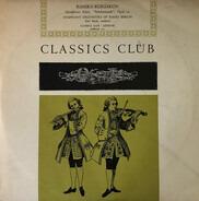 Nikolai Rimsky-Korsakov , Radio-Symphonie-Orchester Berlin , Karl Rucht - Symphony Suite, 'Scheherazade', Opus 35